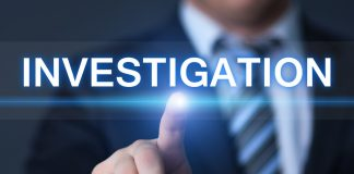 Agenzia Investigativa Milano