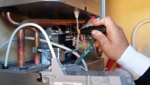 Assistenza caldaie e condizionatori beretta Milano
