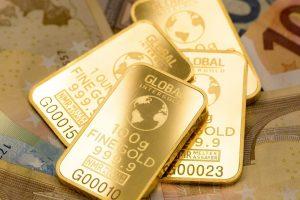Ditta Compro oro Roma