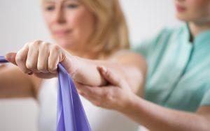 Fisioterapista a domicilio milano e provincia