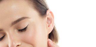 Chirurgia estetica otoplastica milano