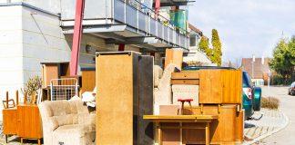 Sgombero economico appartamenti Milano
