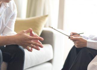 Psichiatra e psicoterapeuta Milano